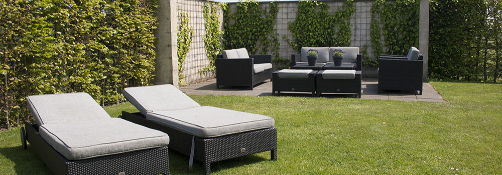 13_Lounge-set-tuin-350h